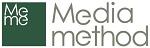 mediamethod_logo